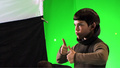 Behind the scenes Gag reel - star-trek-2009 photo