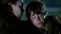 Belinda & Jacob - love-comes-softly-series photo
