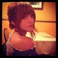 Bella Twitter Pics - bella-thorne photo