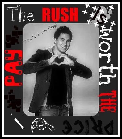 Big Time Rush ;)