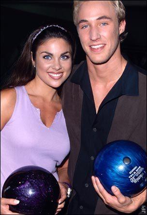 Brady & Chloe