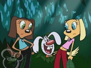Disney s brandy and mr whiskers porn threesome! wish