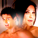Brathan <3 - one-tree-hill icon