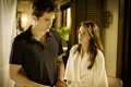 Breaking Dawn still HQ