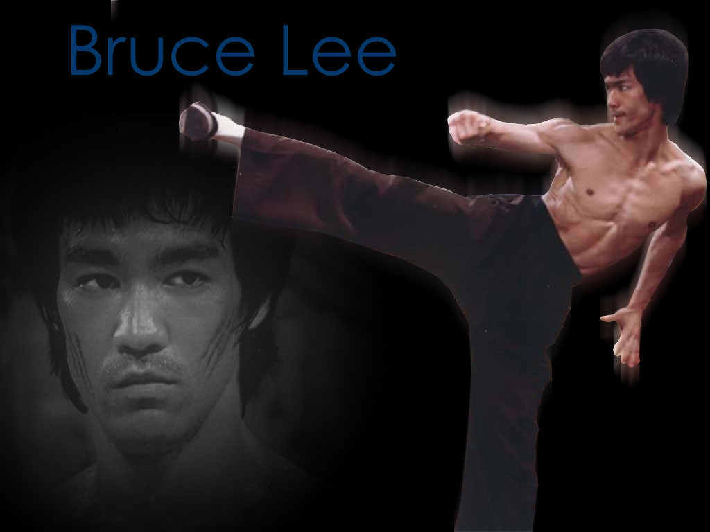 Bruce Lee images Bruce...