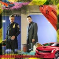 CSI:NY - csi-ny photo