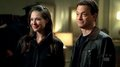 CSINY - csi-ny photo