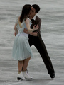 CUTE MOMENTS!!!!!!!!! - tessa-virtue-and-scott-moir photo
