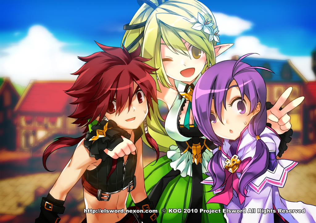 Elsword images camerashot 3 hd wallpaper and background photos elsword images camerashot 3 hd wallpaper and background photos voltagebd Image collections