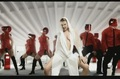 Can't Get You Out Of My Head [Music Video] - kylie-minogue screencap