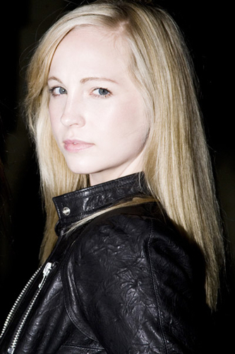 "Candice A. Rare Pics [2009 ""without make-up"" photoshoot]"