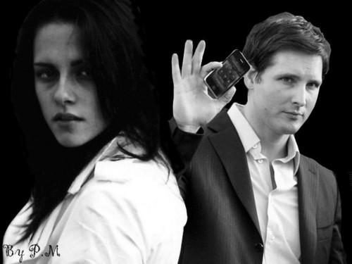 Carlisle&Bella