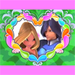 Couples of Winx - Icons - winx-couples icon