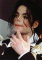 Cute Michael <3 - michael-jackson photo