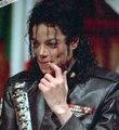 Cute Michael <3