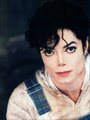 Cutiest  Angel Ever ♥♥ - michael-jackson photo