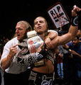 DX - professional-wrestling photo