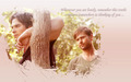 Damon & Alaric - damon-and-alaric wallpaper