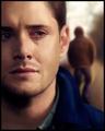Dean :(