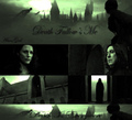 Death Fallow's Me - severus-snape-and-lily-evans fan art