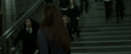 Deathly Hallows HD - ginevra-ginny-weasley screencap