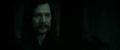 Deathly Hallows - sirius-black screencap