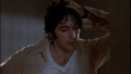 Dog Day afternoon - al-pacino-movies photo