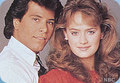 Melissa & Pete