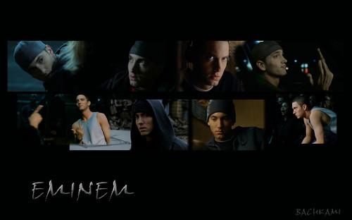Eminem 2012