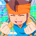 Endou Mamoru icon