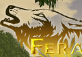 Feral Heart Club Icon