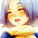 Fubuki Shirou icon