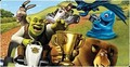 Get the trophy!!! XD - dreamworks-animation photo