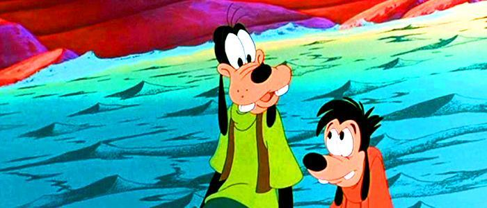 A Goofy Movie Max Pictures to Pin on Pinterest - PinsDaddy