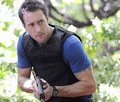 H50 - 2x07 Ka Iwi Kapu Promotional Photo