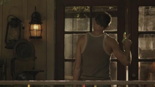 टीवी के जोड़ियाँ वॉलपेपर titled HOD - Zade - 1x04 - Gumbo and Glory