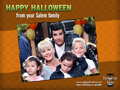 Halloween - days-of-our-lives photo