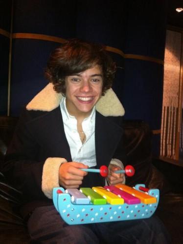 Harry x♥x