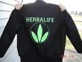 Herbalife pics