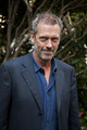 Hugh Laurie - House M.D. Press Conference -27.10.2011