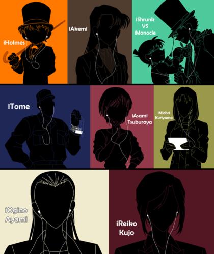 I-Versions 11