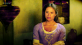 If im your everything ill be you nothing  - angel-coulby photo