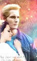 In Dreams - bella-and-carlisle fan art