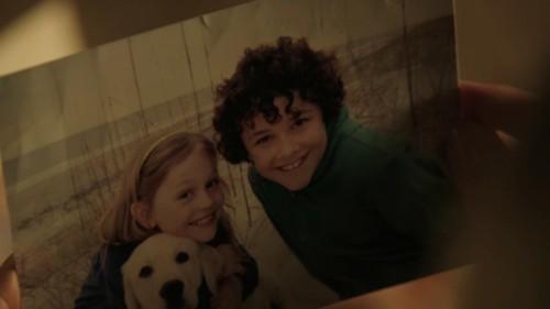 Jack & Amanda\Emily