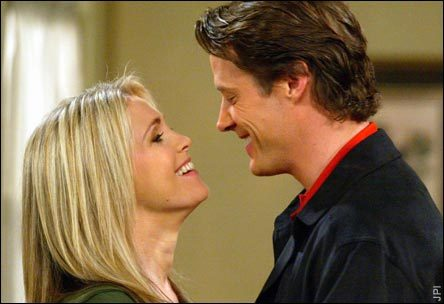 Jack & Jennifer