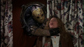 Jason Takes Manhattan - jason-voorhees screencap