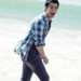 Joe - joe-jonas icon