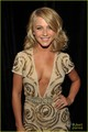 Julianne Hough: Hollywood Film Awards 2011 - julianne-hough photo