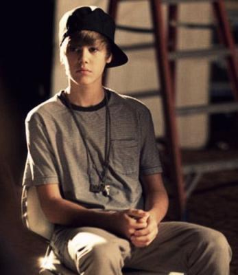 Justin Bieber xxxxxx :) xxxxxxxxx