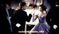 Katherine Pierce - stefan-elena-damon-and-katherine fan art
